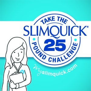 Weight Loss Tips and Recipes - Page 28 of 28 - SLIMQUICK ® Official ... I Pigged Out For A Week
