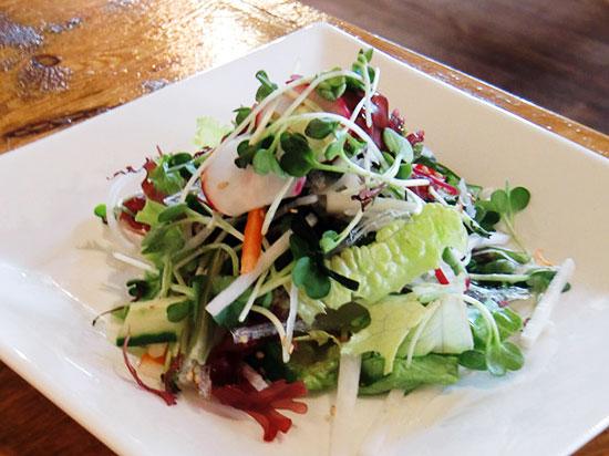 seaweed_salad1