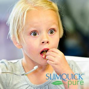 slimquick-girl