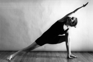 rp_yoga-pose.jpg