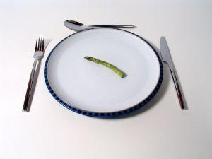 rp_crash-diet.jpg