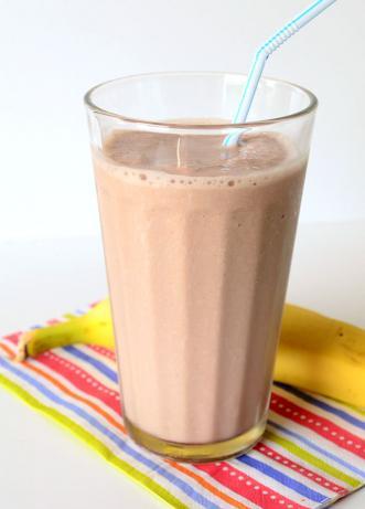 Slimquick pure protein