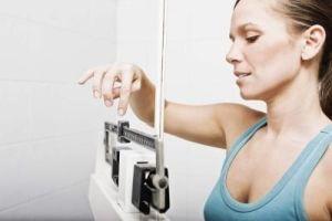 womens-weightloss