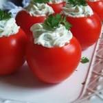 Slimquick Pure Stuffed Tomatoes