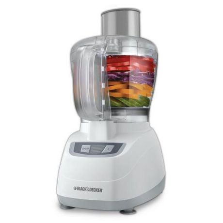 Food Processor: A Great Diet Investment