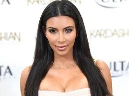 Kim Kardashian Weight Loss Secrets
