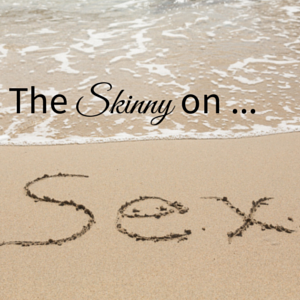 The Skinny on Sex By Slimquick Pure