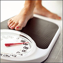 5 Ways to Drop Pounds Today