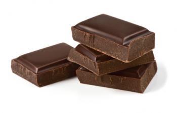 Dark chocolate for women weight loss