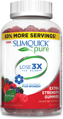 slimquick_pure_gummies