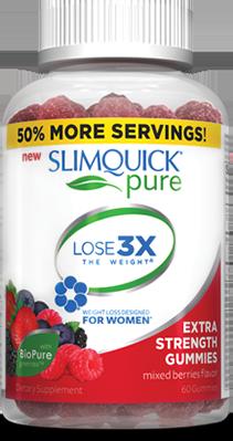 slimquick_pure_gummies