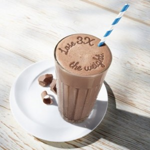 slimquick-smoothie-chocolate-700