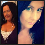 REAL SLIMQUICK® Pure Story – Nikki