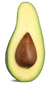 avocado_weight_loss