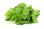 Weight Loss Recipe: Zesty Turkey & Apple Pecan Salad