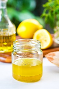 lemon_oliveoil_dressing