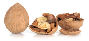 lose_weight_walnut
