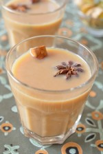 Weight Loss Recipe: Metabolism-Boosting  Spicy Chocolate Chai Tea