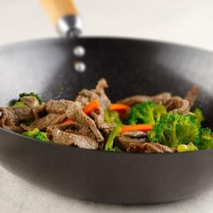 beef_broccoli_wok