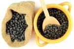 Weight Loss Recipe of the Week: Protein-Packed Black Bean Dip