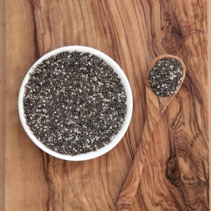 chia_seeds_womens_weight_loss