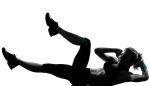 6 Exercise Secrets that Slim Out Your Waistline