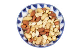 Healthy Snack: Spanish Spiced Nut Mix