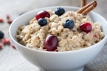 Weight Loss Recipe: Super-Seed Power Breakfast