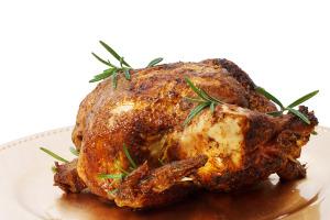 rosemary_chicken