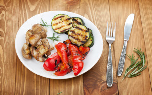 veggies_grilled