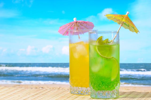 summer-drinks_small