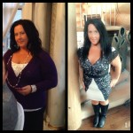 Nikki's Slimquick Success Story Update