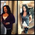 Nikki's Slimquick Success Story Update