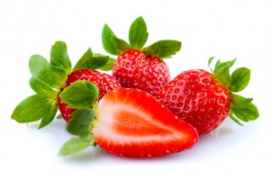 Strawberries_cut