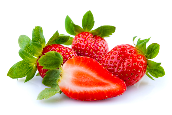 Strawberries_cut