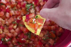 salsa-840249_640