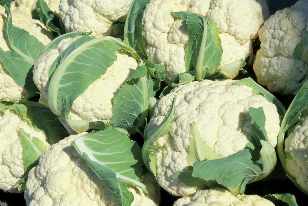 cauliflower-805414_1280