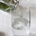 glass-833215_1280
