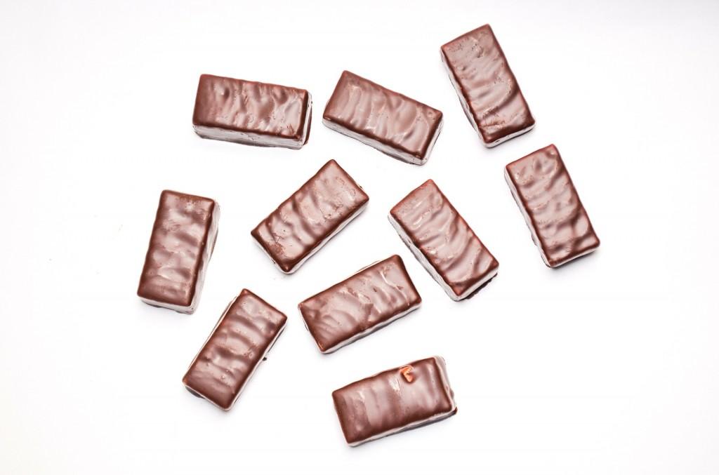 chocolate-283662_1920