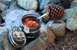 Lean Moroccan Lamb Stew