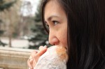 """Are """"Negative-Calorie Foods"""" Real or Myth?"""