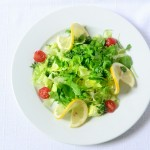 salad-587669_1280