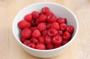 summer-dessert-sweet-snack