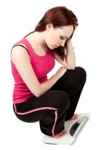 Fat Facts You MUST Know to Lose Weight Successfully