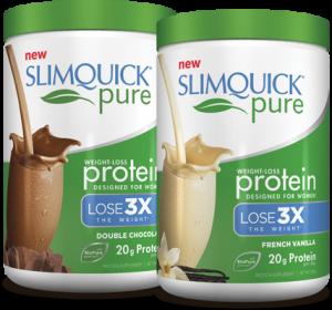slimquick_protein
