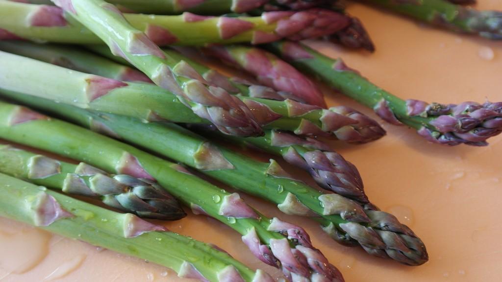 asparagus-685269_1920