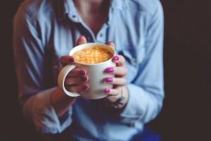 latte-pumpkin-spice
