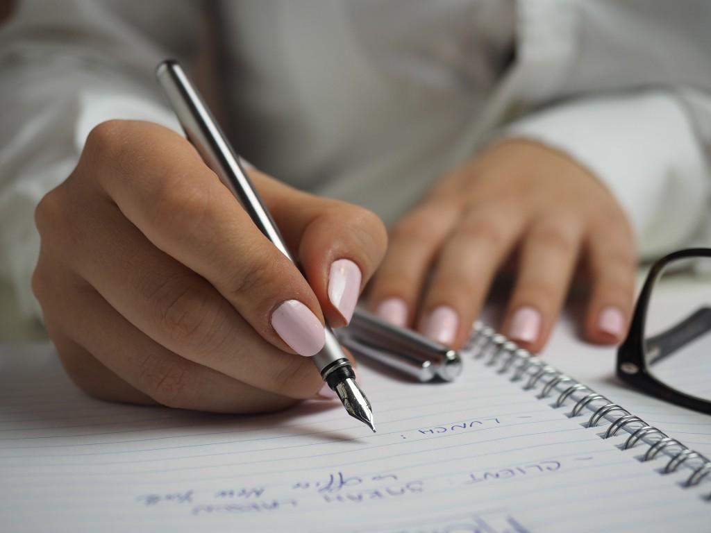 journaling-nails