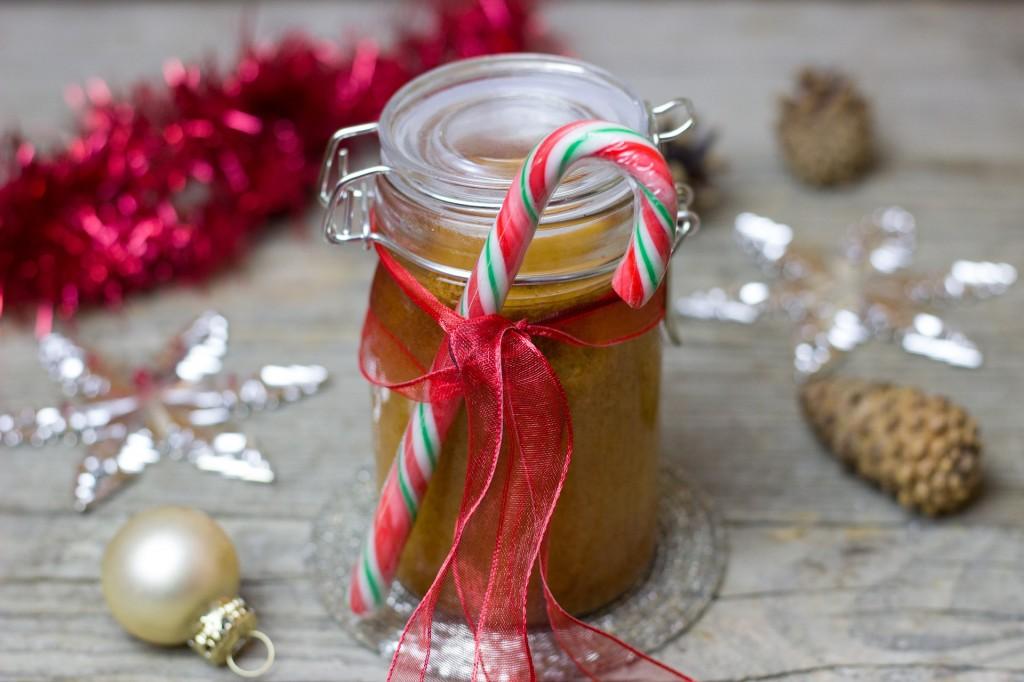food-gift