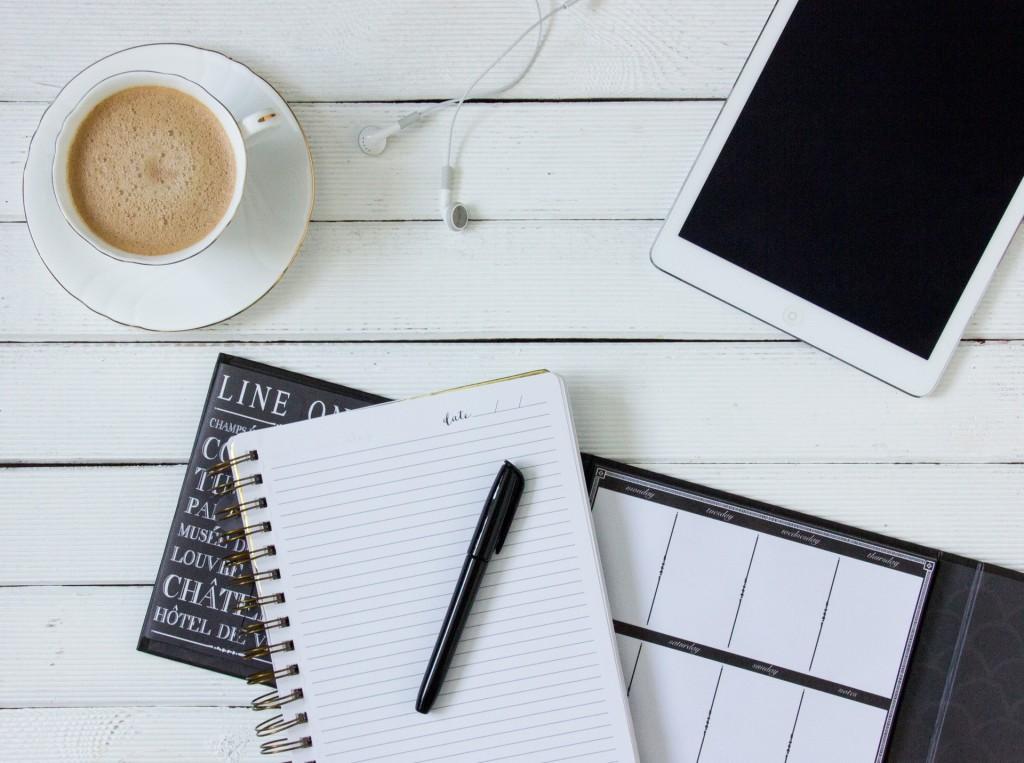 notebook-plan